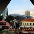 Developing the Creative Class in Singapore | Investigating the conditions forDevelopment