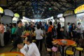 Innovation as Competitive Advantage in South East Asia | The Struggle of the East to beWestern