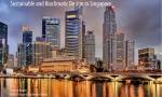 Singapore skyline (photo: christopher chang)