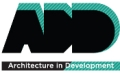 Feature: Architecture inDevelopment