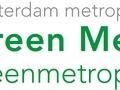 Feature: GreenStartup LAB –workshop